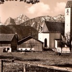 AltWaltenhofen