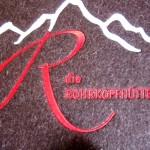 Logo Rohrkopfhütte1