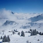 Hahnenkamm Tirol
