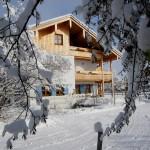 Wintertag 27.11.13 002