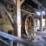 Gipsmühle 2