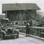 Einweihung der Stegbrücke2