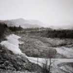 Uferweg alt Ri Horn