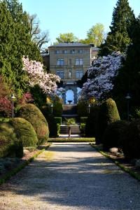 Bodensee Villa